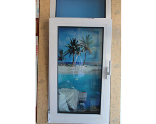ManBetx下载铝窗户